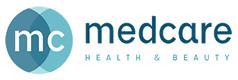 Centro medico en valencia Logo