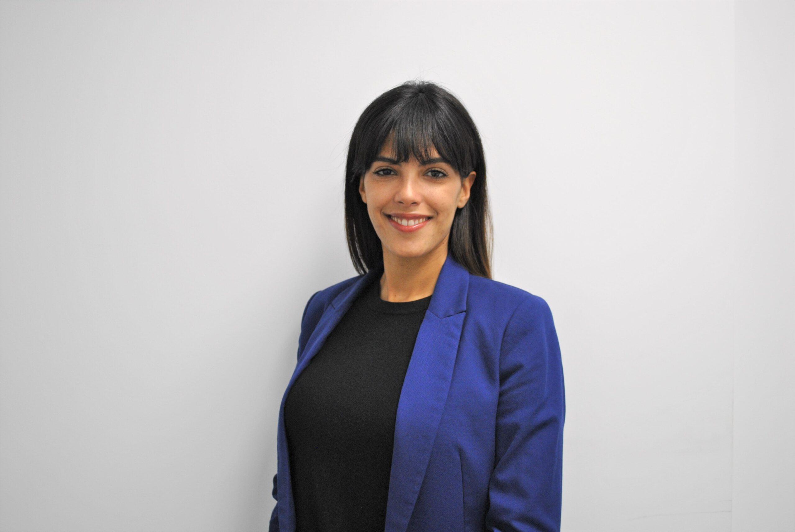 Marlenne Martínez
