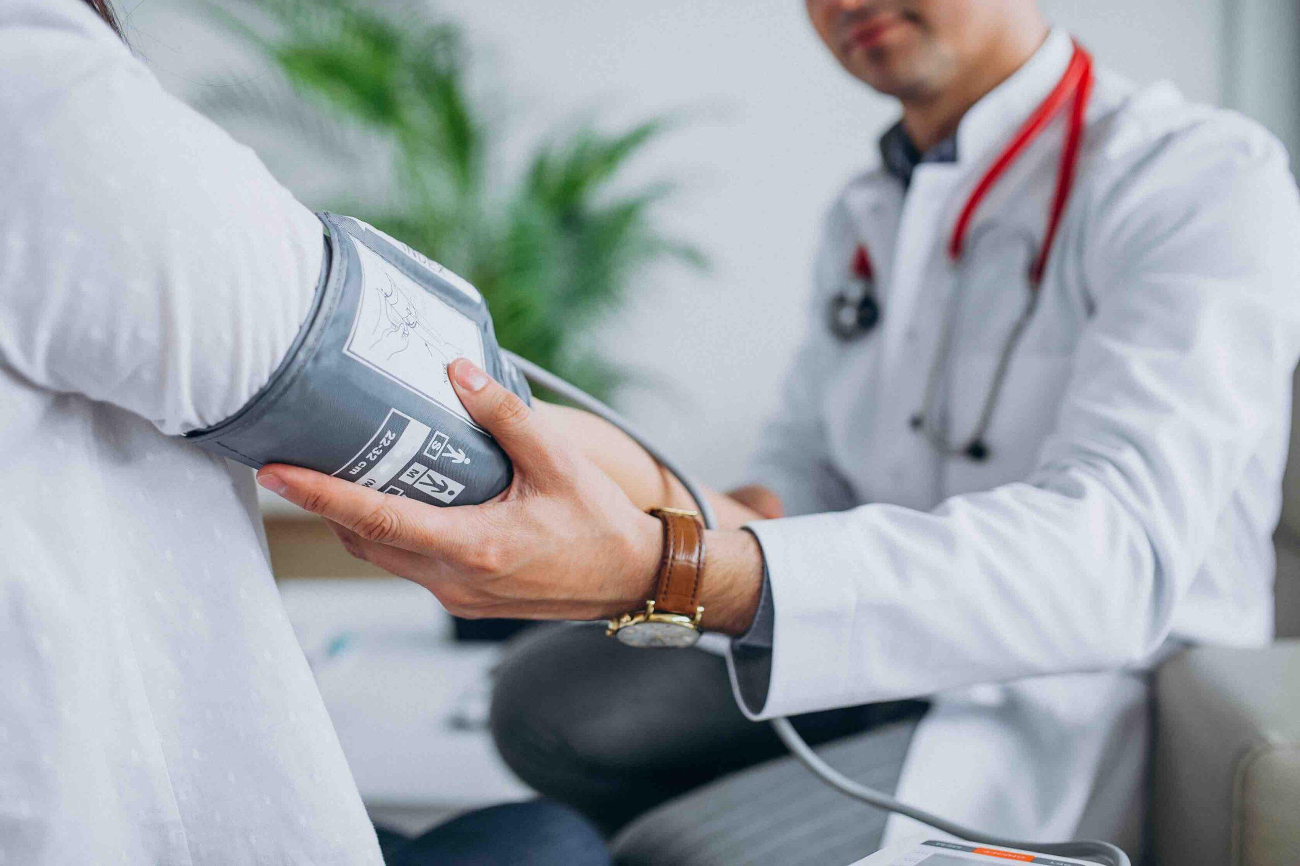 Cardiología Valencia